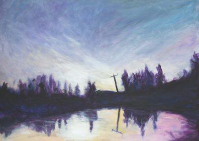 Esther_Cuellar_pintura_abstracta_27_reflejo