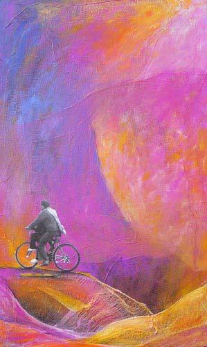 Esther_Cuellar_pintura_abstracta_29_Te_Llevo_A_La_Escuela