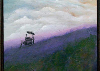 Esther_Cuellar_pintura_abstracta_41_Donde_Sea_Yo_Vendo