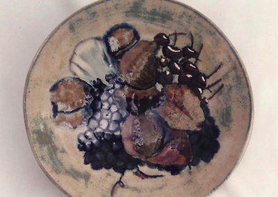 Torno (1990 – 2002)