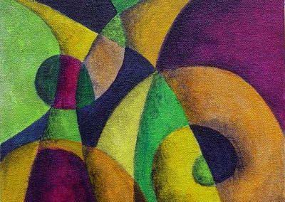 Esther-Cuellar_pintura-abstracta_Melodia-de-Color-Micro-No-06