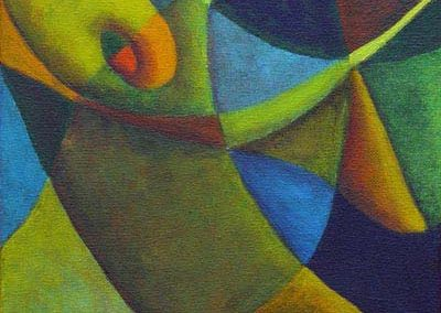 Esther-Cuellar_pintura-abstracta_Melodia-de-Color-Micro-No-08