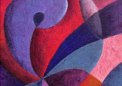Esther-Cuellar_pintura-abstracta_Melodia-de-Color-Micro-no-03