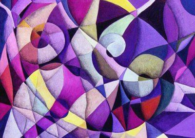 Esther_Cuellar_pintura_abstracta_07_Melodia_de_Color_No_10