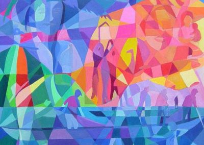 Esther_Cuellar_pintura_abstracta_08_Costa_Atlantica