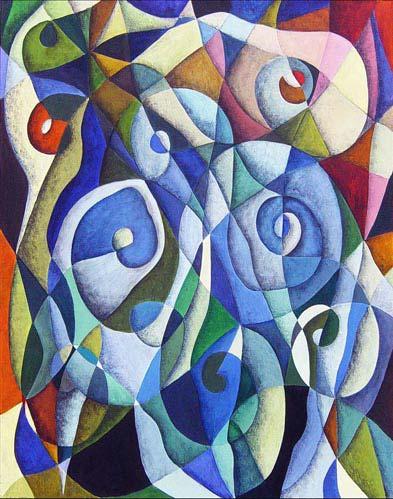 Esther_Cuellar_pintura_abstracta_08_Melodia_de_Color_No_11