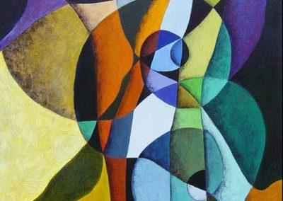 Esther_Cuellar_pintura_abstracta_09a_Melodia_de_Color_No-12
