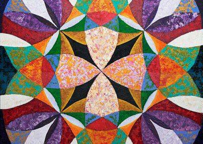 Gaia Hacia la Unidad