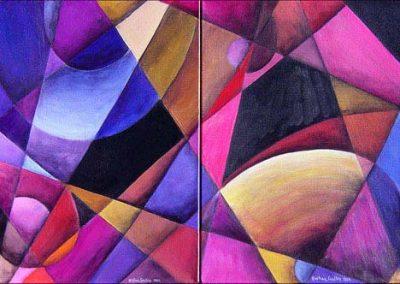 Esther_Cuellar_pintura_abstracta_13_Reflexion