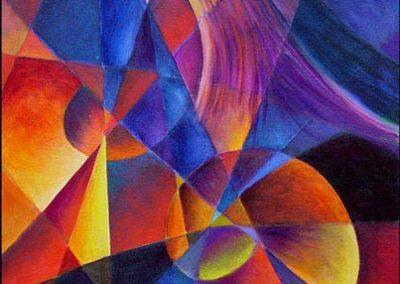 Esther_Cuellar_pintura_abstracta_14_Catarsis