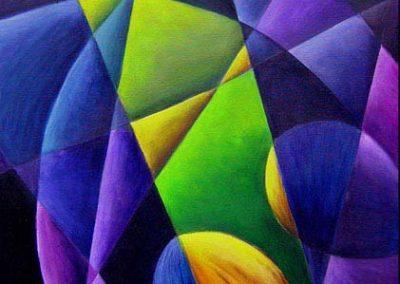 Esther_Cuellar_pintura_abstracta_16_Ilusiones