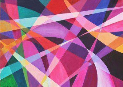 Esther_Cuellar_pintura_abstracta_17_Laberintos