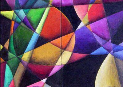 Esther_Cuellar_pintura_abstracta_18a_Inspiracion