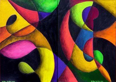 Esther_Cuellar_pintura_abstracta_18b_Estado-Mistico