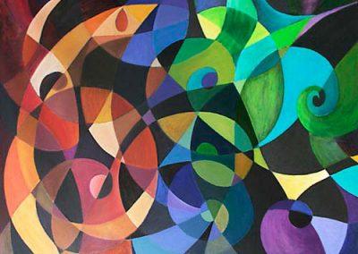 Esther_Cuellar_pintura_abstracta_19_Melodia-Resuelta