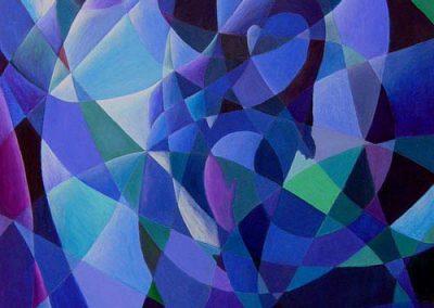 Esther_Cuellar_pintura_abstracta_Angel_de_Blas