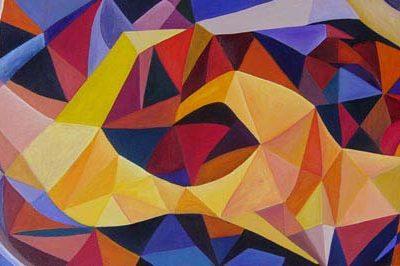Melodía de Color (2004-2006)